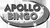 Apollo Bingo